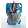 Čistiaci krém na ruky - Macro Cream, T-Bag sáčok