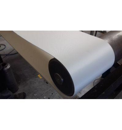 Tkaninový dopravníkový pás DP 2-15 N-00